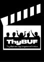 Thisted Børnefilmklub